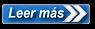 contenido.php?articulo_no=280